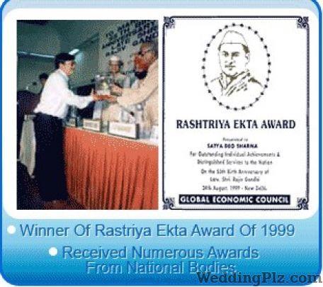 Parasnath Detectives Pvt. Ltd. Detective Services weddingplz