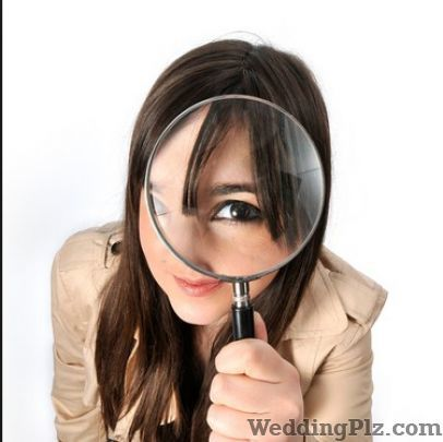 Doctrine Detectives Forensic And Corporate Investigation Detective Services weddingplz
