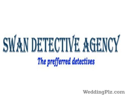 Swan Detective Agency Viksapuri Detective Services weddingplz