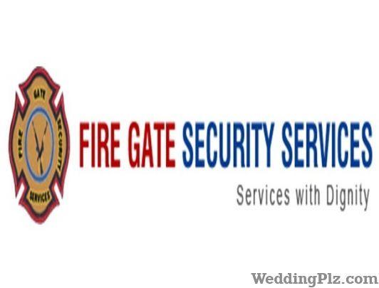 Fire Gate Security Service Detective Services weddingplz