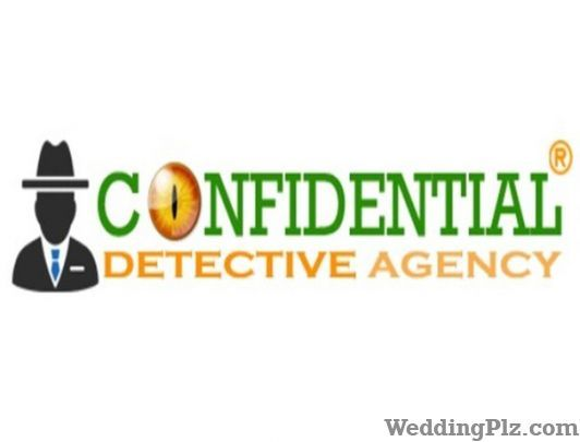 Confidental Detective Agency Detective Services weddingplz