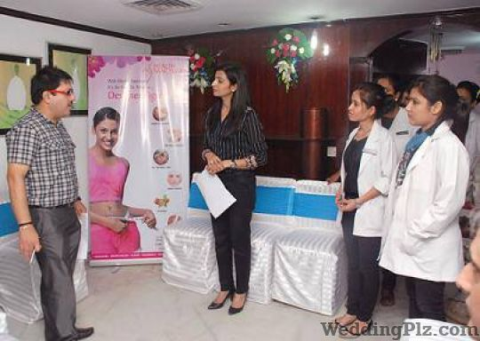 Health Sanctuary Weight Loss Dermatology and Laser Clinics Dieticians and Nutritionists weddingplz