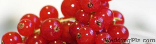 Nutricare Programme Dieticians and Nutritionists weddingplz