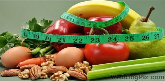 The Weight Loss Program Dieticians and Nutritionists weddingplz