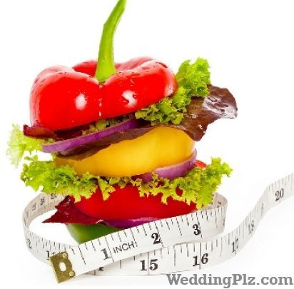Live In Health Dieticians and Nutritionists weddingplz
