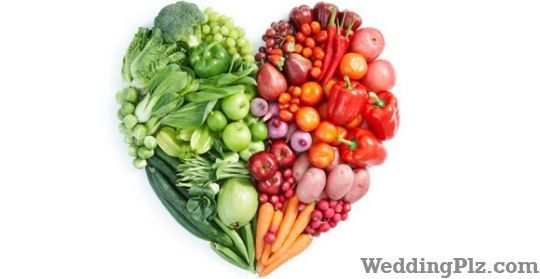 Nalini Yoga Therapist And Diet Consultant Dieticians and Nutritionists weddingplz