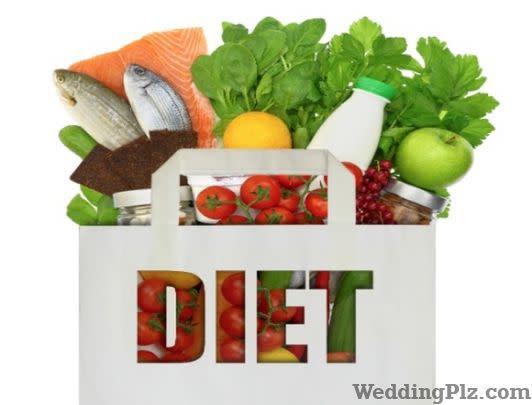 Chandigarh Yog Aarogya Dieticians and Nutritionists weddingplz