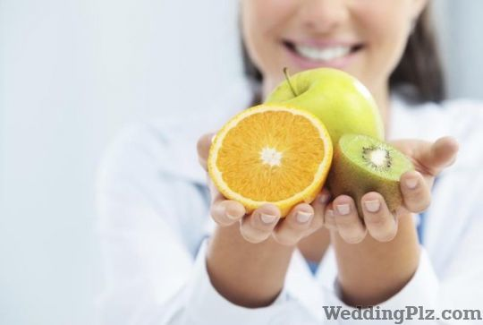 Christian Medical College and Hospital Dieticians and Nutritionists weddingplz