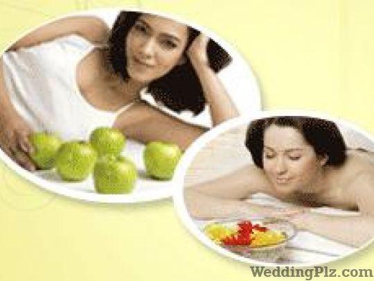 Dr. Deepikas Wellness Dieticians and Nutritionists weddingplz