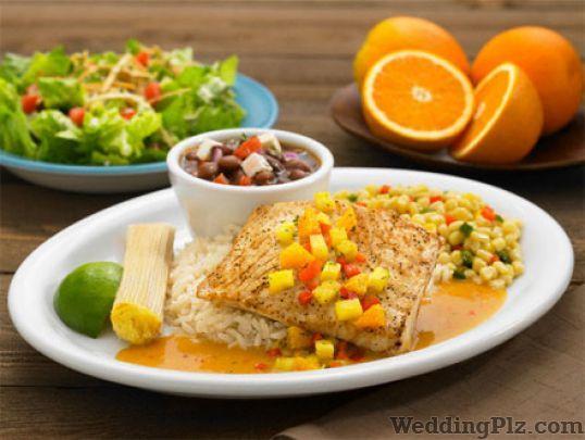 Mutation Diet Clinic Dieticians and Nutritionists weddingplz
