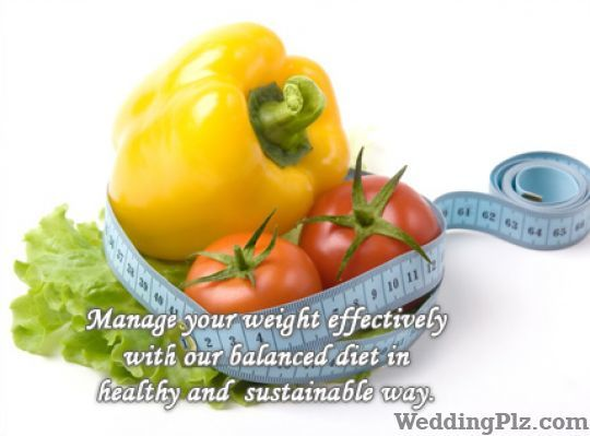 N lite Diet Studio Dieticians and Nutritionists weddingplz