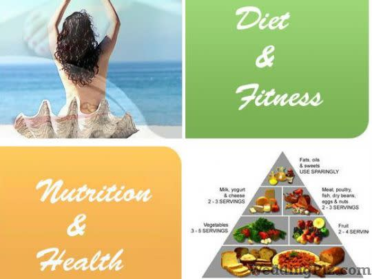 Nutri Full Dieticians and Nutritionists weddingplz