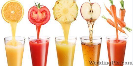 Nutrivedas Dieticians and Nutritionists weddingplz