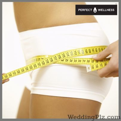 Perfect Wellness Dieticians and Nutritionists weddingplz