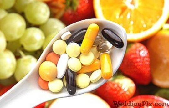The Diet Nutrition Dieticians and Nutritionists weddingplz