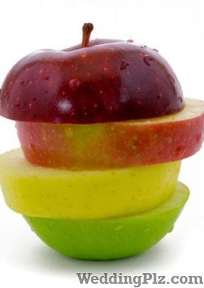 Diet Zone Dieticians and Nutritionists weddingplz