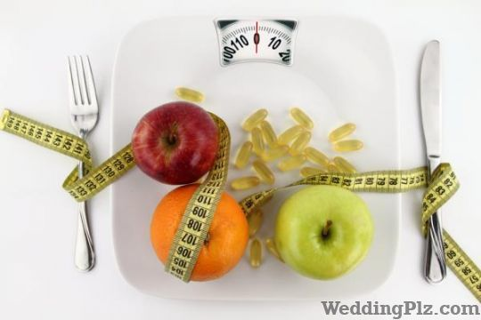 Weight Loss Clinic Dieticians and Nutritionists weddingplz