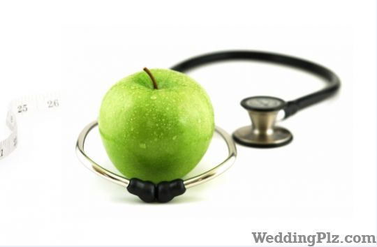 Acupressure Clinic Dieticians and Nutritionists weddingplz