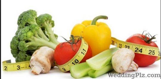 Karun Makhija Clinics Pvt Ltd Dieticians and Nutritionists weddingplz