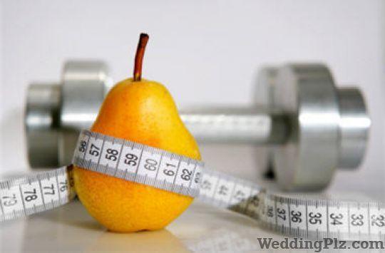 Healthier Life Dieticians and Nutritionists weddingplz