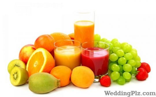 Essence Health Care India Pvt Ltd Dieticians and Nutritionists weddingplz