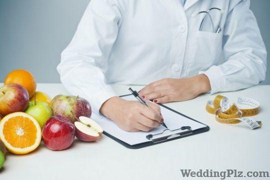 Reforma Fitness Dieticians and Nutritionists weddingplz