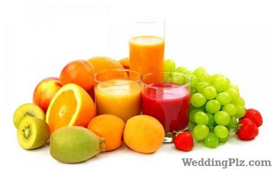 Qua Nutrition Dieticians and Nutritionists weddingplz