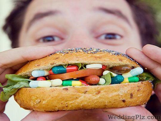 Diet Unlimited Dieticians and Nutritionists weddingplz