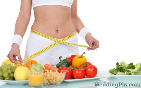 Health Springs Dieticians and Nutritionists weddingplz