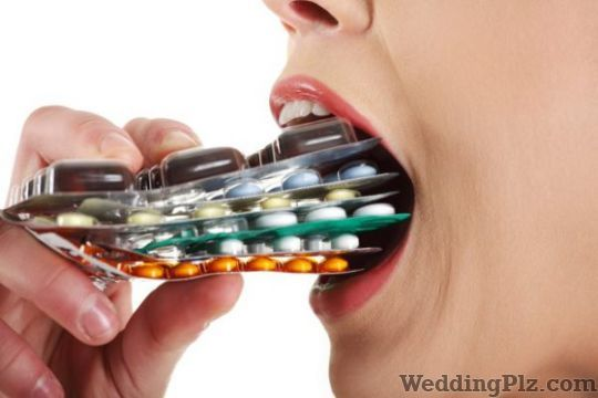 Healthy Choices Dieticians and Nutritionists weddingplz