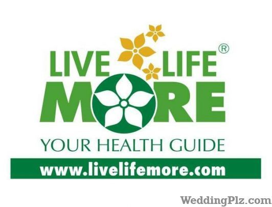 Live Life More Diet and Wellness Clinic Dieticians and Nutritionists weddingplz