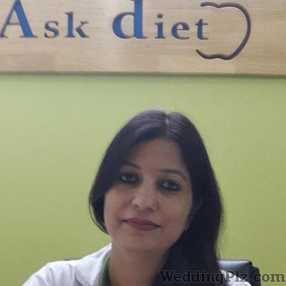 Ask Diet Clinic Dieticians and Nutritionists weddingplz