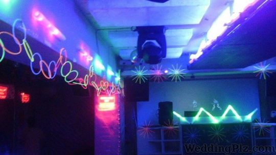 Fusion Lounge Discotheques weddingplz
