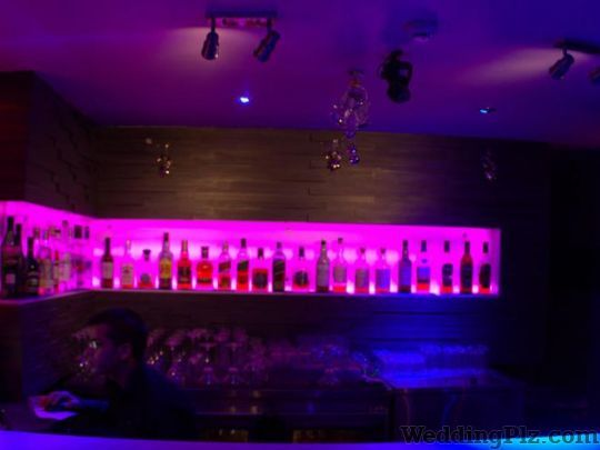 Salotto 44 Cafe and Lounge Bar Discotheques weddingplz