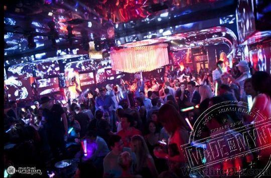 MYNT Bar and Lounge Discotheques weddingplz