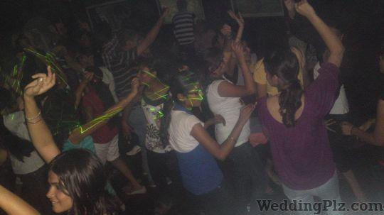 Club 100 Nights Discotheques weddingplz