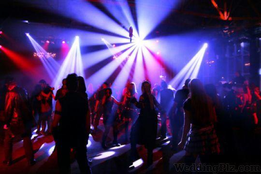Trafalgar Night Club Discotheques weddingplz