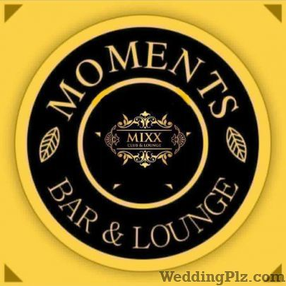 Moments Bar and Lounge Discotheques weddingplz