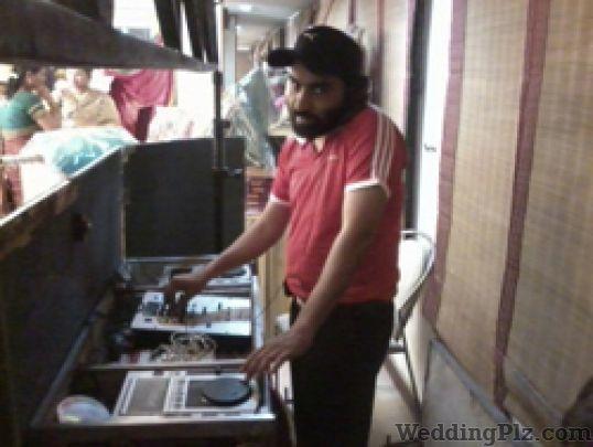 Jassi DJ DJ weddingplz