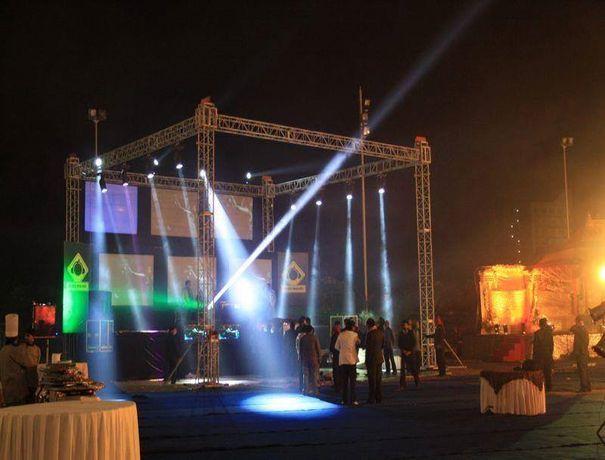 DJ Star Events DJ weddingplz