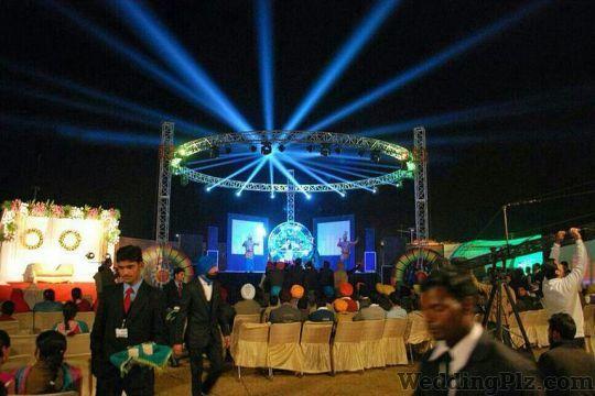 Spin 69 DJ weddingplz