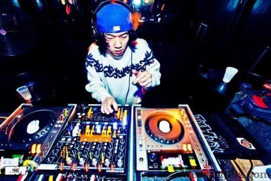 A to Z Dj System DJ weddingplz