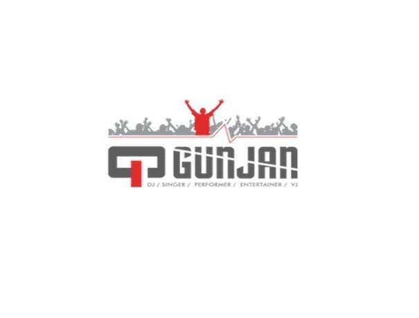 Artist Gunjan DJ weddingplz