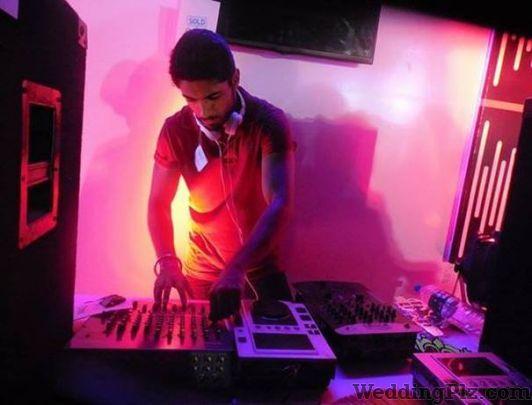 Sound Wale DJ weddingplz