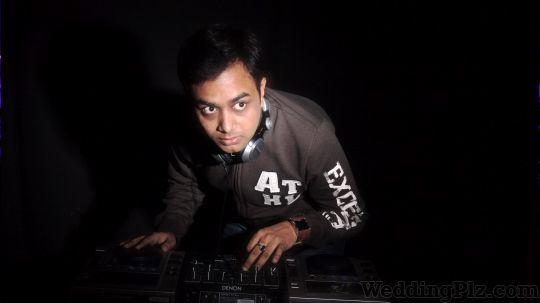 DJ Pranav DJ weddingplz