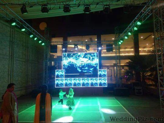 DJ BuZZ DJ weddingplz