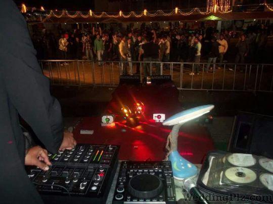 DJ Aquib DJ weddingplz