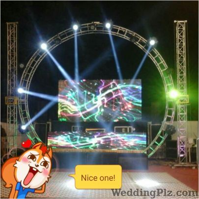 DJ Blast DJ weddingplz