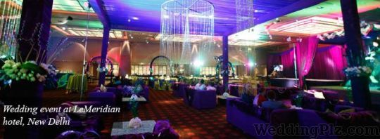 White Events India Event Management Companies weddingplz