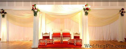 Karyakram Events Event Management Companies weddingplz